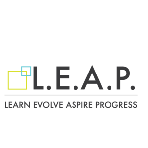 LEAP by Bounce to Life